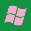 wallet_windows